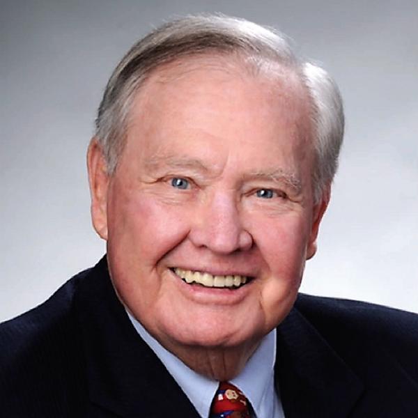 17.23 – Dr. David Bruton