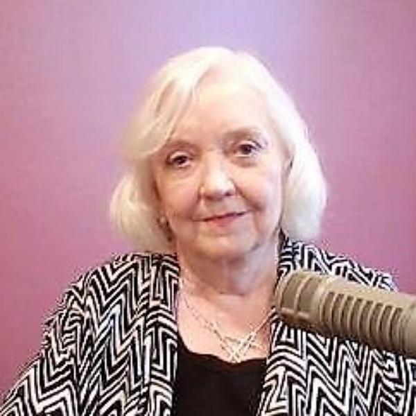 17.32 – Judy Dixon