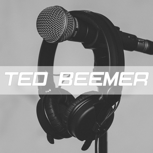 19.04 – Ted Beemer