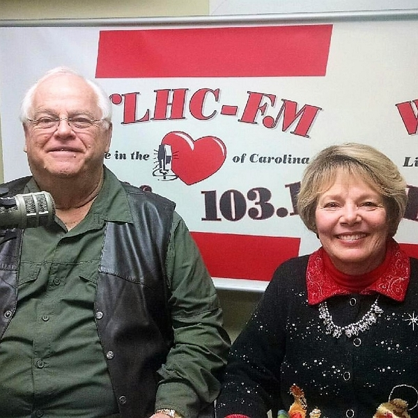 19.32 – Tom and Judy Hamilton